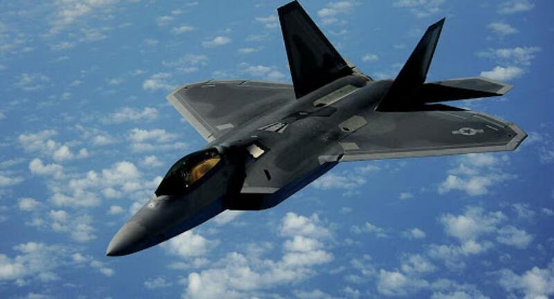 """وزير إسرائيلي يتوقع أن تحصل قطر على مقاتلات """"F-35"""" الأمريكية"""