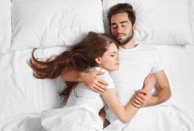 أسباب فقدان السعادة الزوجية