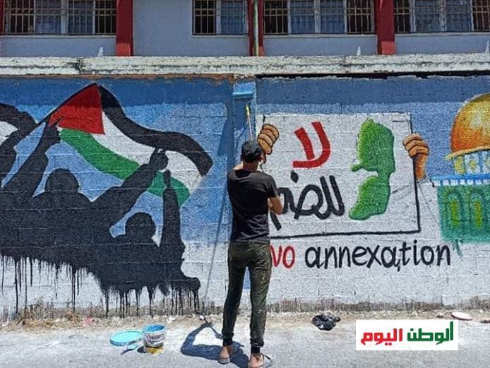 قيادي فلسطيني: حماس لديها مطالب جديدة بشأن المصالحة والانتخابات والموظفين