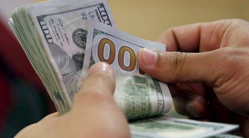 """صحيفة """"الأخبار"""": قطر ستنقل دفعتين من أموال المنحة القطرية قريبا إلى غزة"""