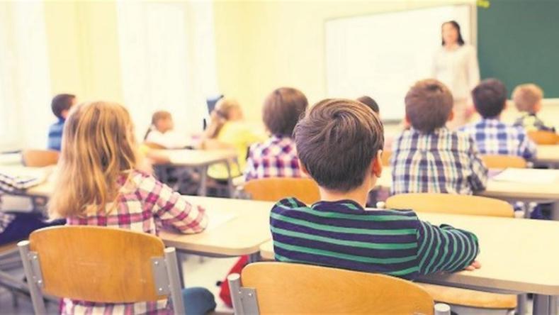 لطلاب المدارس.. كيف تحمي نفسك من فيروس كورونا