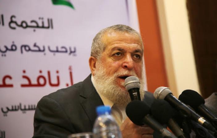 الشيخ عزام: السودانيون لن يصمتوا على تطبيع الجنرالات