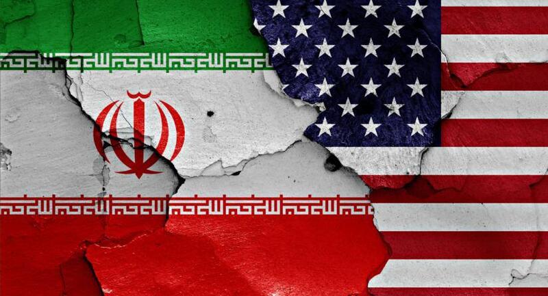 الولايات المتحدة تعلن اليوم عن عقوبات إضافية على طهران