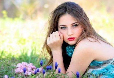 العلماء يحددون ثلاثة معايير للجمال