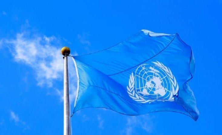 إسرائيل ترفض تمديد تصاريح إقامة لموظفين تابعين للأمم المتحدة