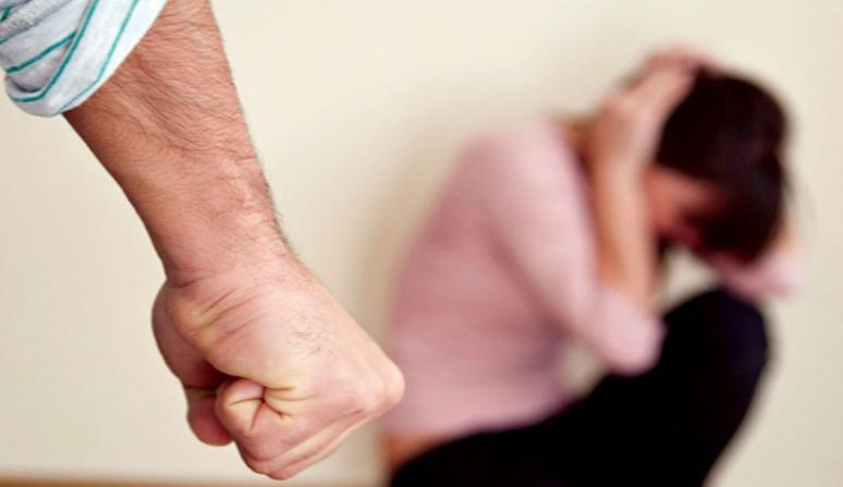 العراق.. هكذا زادت جائحة كورونا من العنف الأسري
