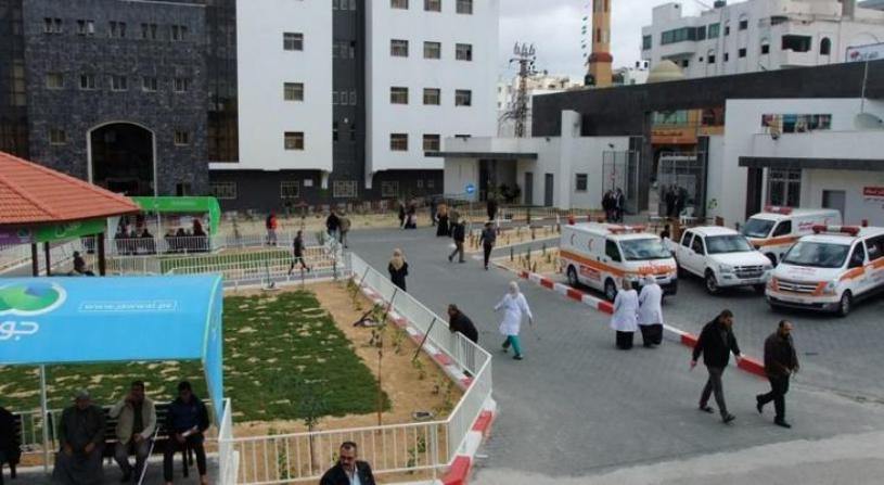 الصحة بغزة: وفاة و 96 إصابة جديدة بفيروس كورونا و88 حالة تعافٍ