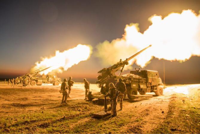 حماس أولاً ثم حزب الله.. موقع عبري: الجيش الإسرائيلي يغير أولوياته ولم نصل لتهدئة مستقرة