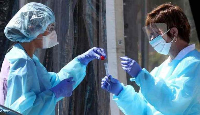 دراسة: مرضى السرطان في خطر بسبب فيروس كورونا