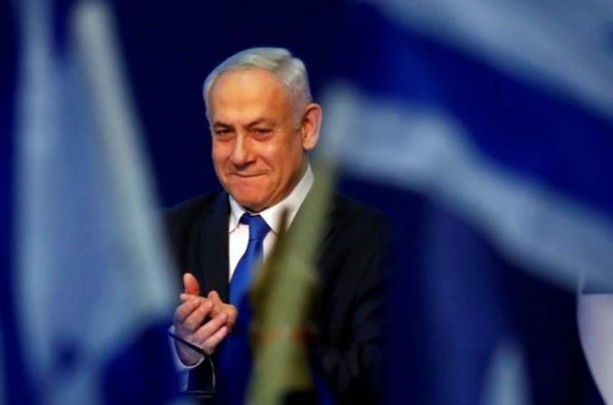 ماذا قال رئيس الوزراء الإسرائيلي في استقبال أول وفد رسمي إماراتي؟