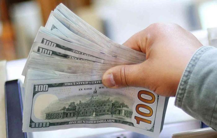 الإعلام العبري: قطر وافقت على تأمين 60 مليون دولار لغزة حتى نهاية العام