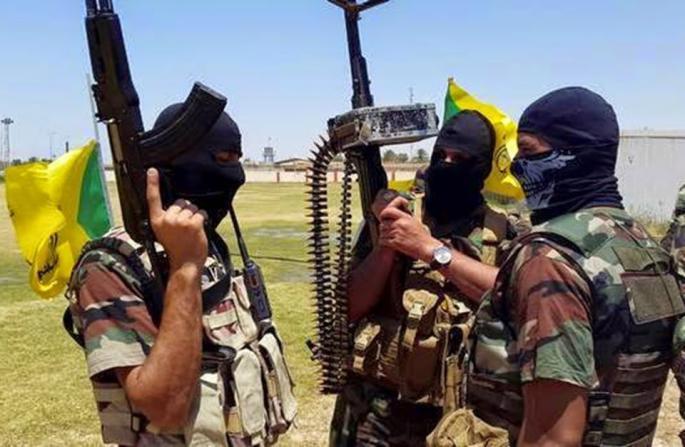 """وسط تأهب إسرائيلي.. موقع عبري: """"حزب الله"""" يحاول استهداف جنودنا"""