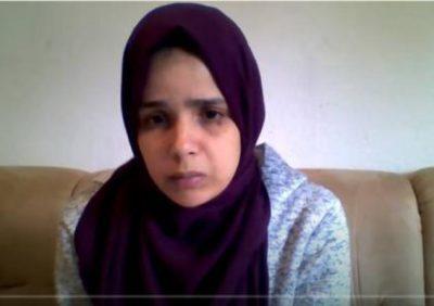 ألمانيا.. تفاصيل قصة اغتصاب طفلة عربية في روضة وإنتاج فيلم جنسي لها (فيديو)