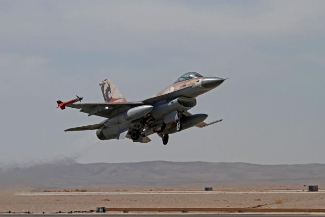 صحيفة عبرية: بالحرب المقبلة سيتعين على الجيش ضرب مرابض صواريخ المقاومة