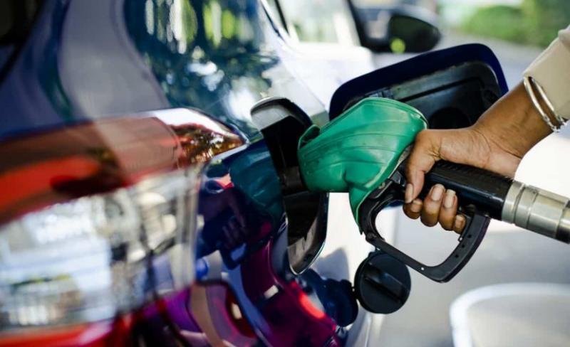 طالع.. أسعار المحروقات والغاز في فلسطين لشهر القادم