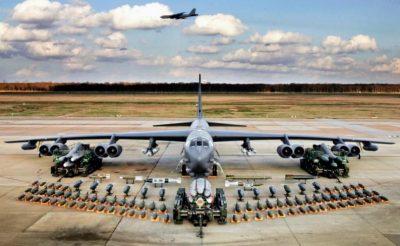 معلومات عن طائرة نقلتها الولايات المتحدة إلى الشرق الأوسط