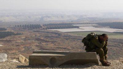 الكشف عن تفاصيل اغتيال المقاومة لأهم ضابط في تاريخ وحدة تجنيد العملاء في الجيش الإسرائيلي
