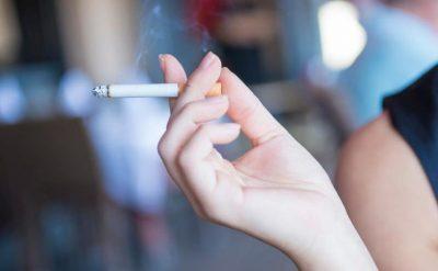"""التدخين وكورونا.. العلماء يكتشفون الرابط """"أخيرا"""""""