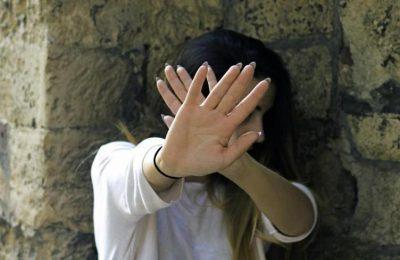 مغربي يحتجز زوجته في حظيرة لمدة 10 سنوات