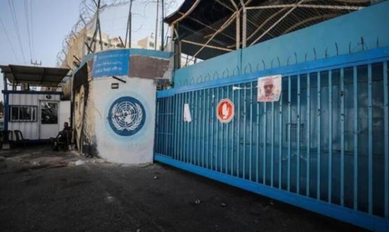 """الأمم المتحدة: سنواصل الدفاع عن """"الأونروا"""""""