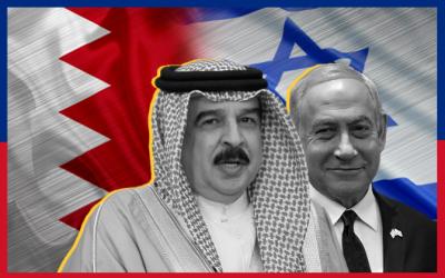 لماذا طلبت البحرين من نتنياهو تأجيل زيارته لها؟