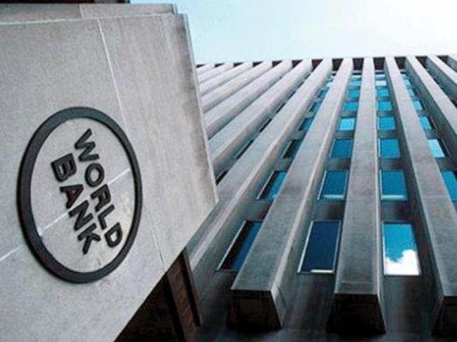 """البنك الدولي يوضح قيمة عجز الموازنة الفلسطينية بعد تسلم """"المقاصة"""""""