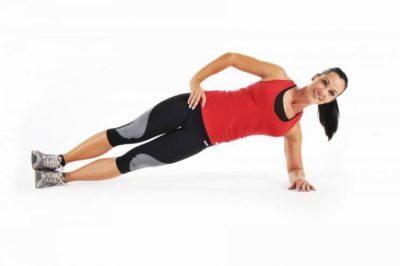مجموعة تمارين لتقوية عضلة القلب