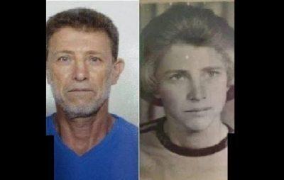 في أطول فترة اعتقال.. الأسير نائل البرغوثي يدخل عامه الـ(41) في الأسر