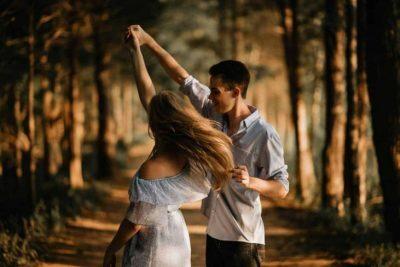 لحياة عاطفية أجمل 7 قرارات وعهود جديدة يمكن أخذها