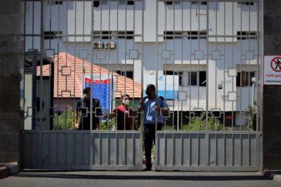 """صحة غزة تسجل حالة وفاة جديدة بفيروس """"كورونا"""" و274 إصابة وتعافي 255 آخرين"""