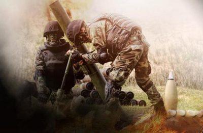 المقاومة بغزة: لسنا معنيين بالتصعيد ولكن لا نخشى المواجهة مع الاحتلال