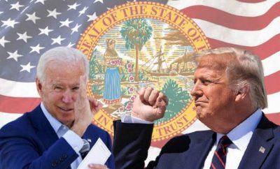 اشتعال سباق الرئاسة في الولايات المتحدة الامريكية