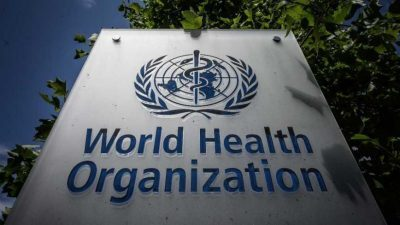 """منظمة الصحة العالمية تحذر من التأثيرات طويلة الأمد لـ """"كوفيد-19"""""""