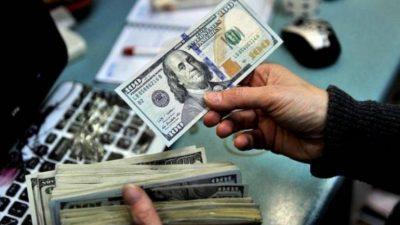 طالع أسعار الدولار اليوم مقابل الشيكل