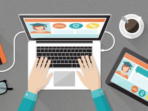 كيف تجعل أطفالك متحمسين للتعلم الافتراضي ؟