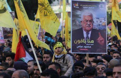 """الشيخ: الخيار الاستراتيجي لـ """"فتح"""" هو إنجاز المصالحة والاستمرار بالحوار الوطني"""