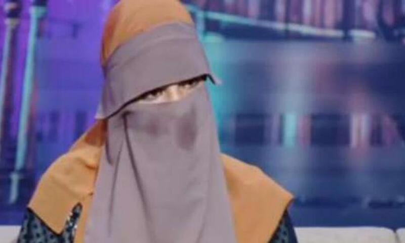 بعد الحكم بإعدام مغتصبها.. سيدة الإسماعيلية:
