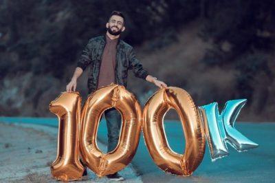 شاهد اليوم.. أجا الليل ما بي حيل - معن رباع 2020 Cover Music