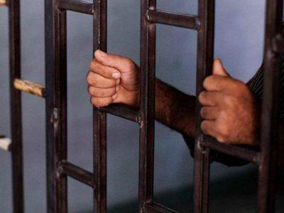زوجة مصرية تطالب القضاء بحبس زوجها بسبب 60 جنيها