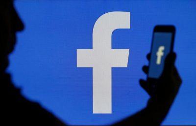 ثلاث أو أربع خطوات فقط لتصبح صديقاً على (فيسبوك) لأي شخص تريد