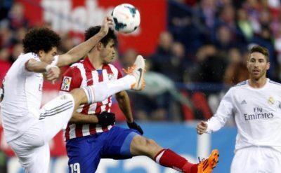 ديربي مدريد.. العالم يترقب مباراة الملياري دولار الليلة