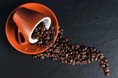 """القهوة تجعل عشاقها كـ""""مدمني المخدرات"""""""
