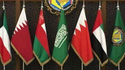 صحيفة كويتية : سيتم الإعلان عن موعد ومكان عقد المصالحة الخليجية