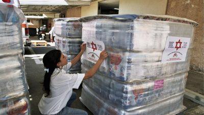 """حركة مقاطعة: اعتراف البحرين بمنتجات المستوطنات الإسرائيلية """"جريمة"""""""
