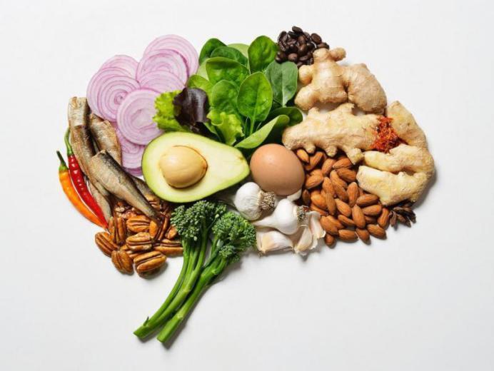 دراسة أميركية تكشف 4 أغذية تقاوم فيروس كورونا