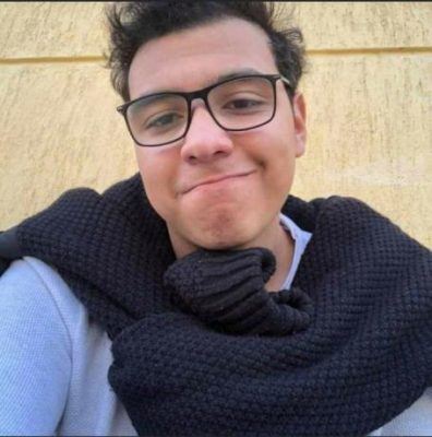 مصر.. وفاة طالب أجبرته الجامعة على الحضور للامتحان رغم إصابته بـ (كورونا)