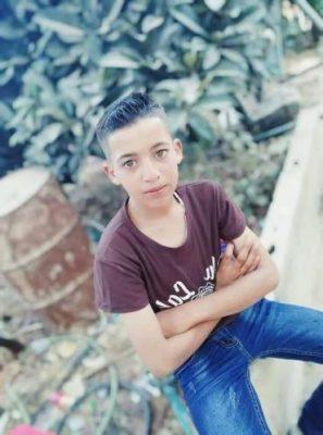 """أول تعقيب من ميلادينوف على جريمة اغتيال جيش الاحتلال للطفل """"أبو عليا"""""""