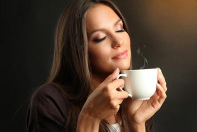 هذا أفضل وقت لاحتساء القهوة كما يقول العلماء
