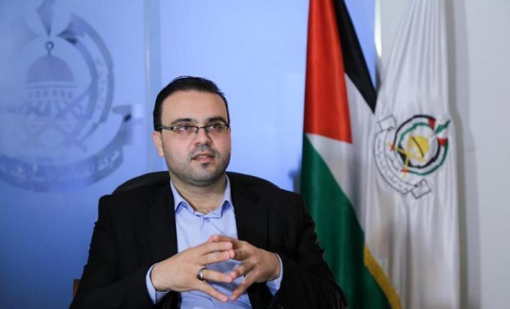 حماس: استحقاق الانتخابات بحاجة لتحصين شعبي وقانوني
