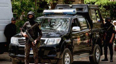 مصر.. ضابط تزوج وأنجب أطفالًا وبعد 32 عامًا كانت الصدمة